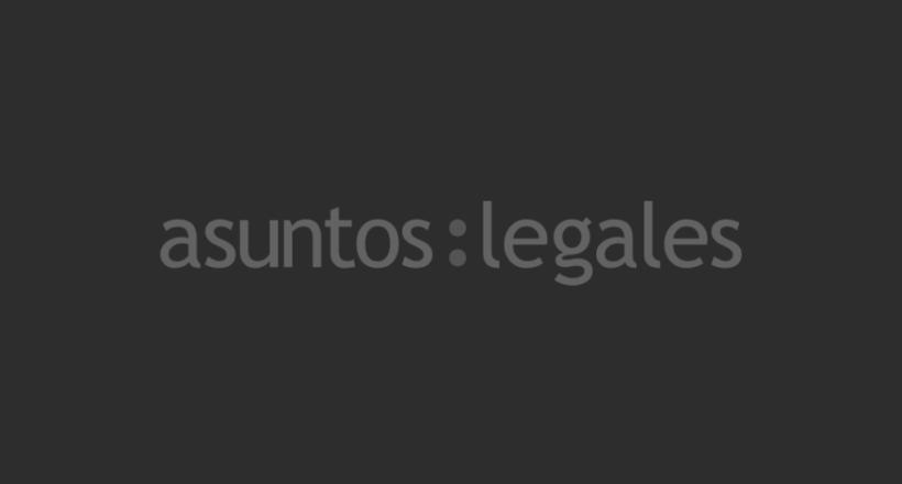NO_asuntoslegales02