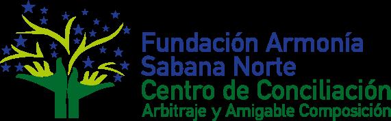 CENTRO DE CONCILIACIÓN ARMONÍA SABANA NORTE