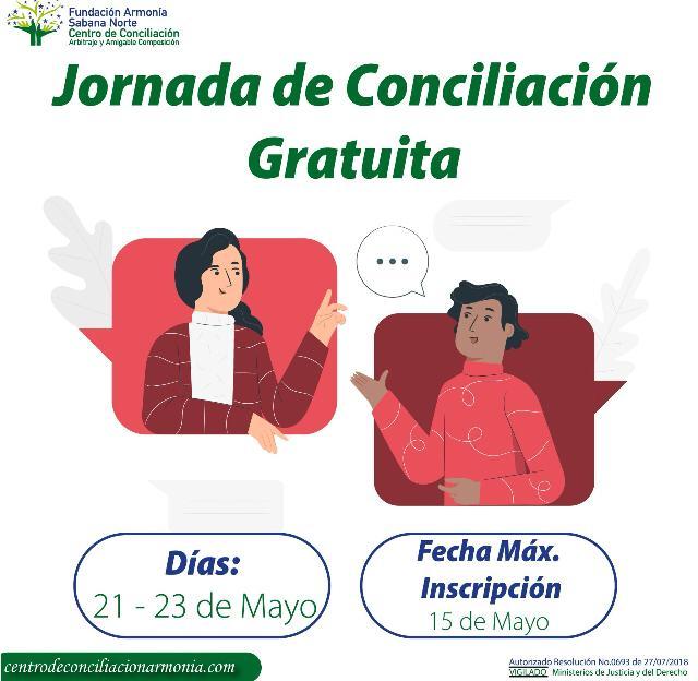 conciliacion_mayo2020_01