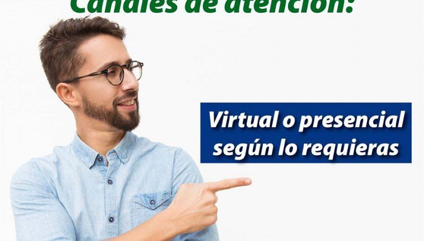 virtual01_cca