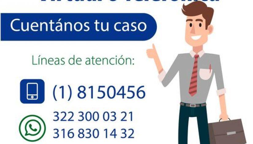 122042125_213572450194762_7274985700213850276_o
