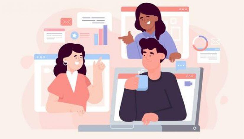 conciliacion virtual